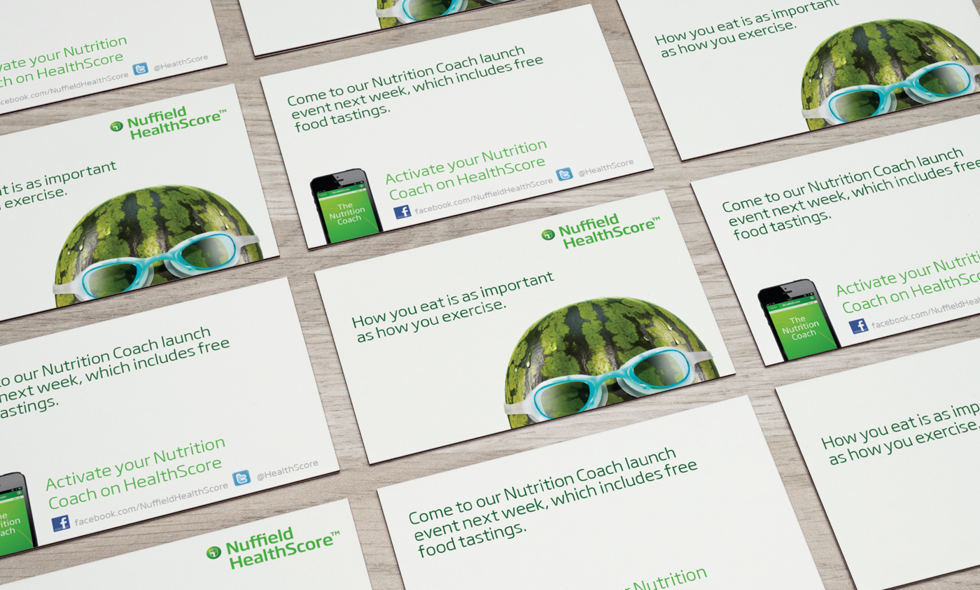 NOW_NuffieldHealth_Healthscore_Business Cards