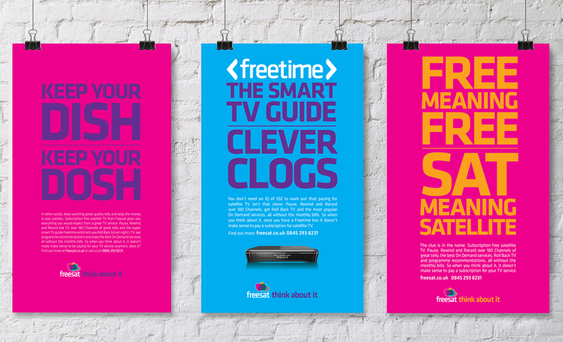 Freesat Press2
